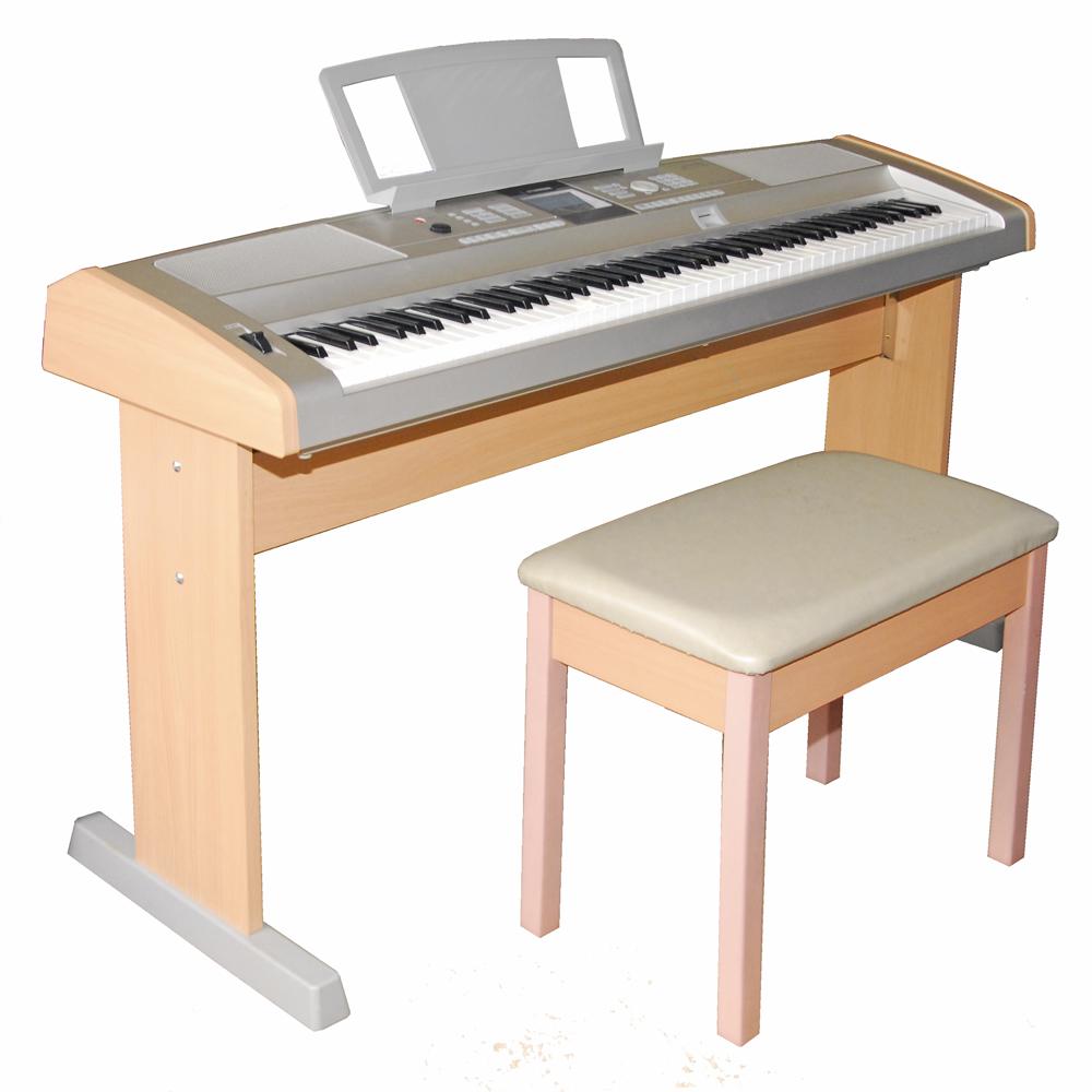 Image Result For Yamaha Keyboard Bench