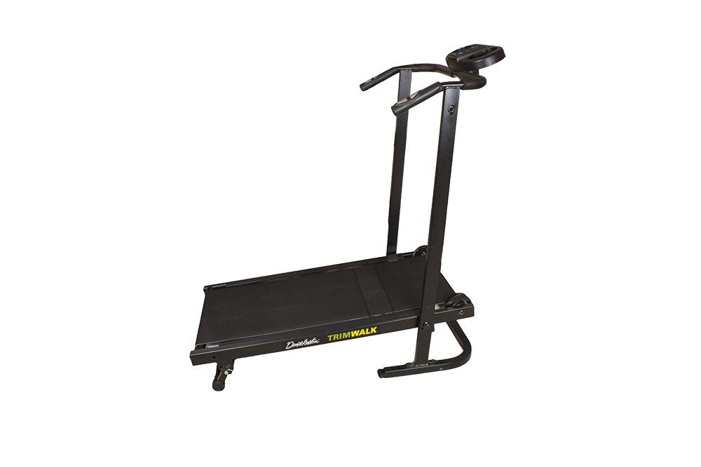TrimWalk Treadmill