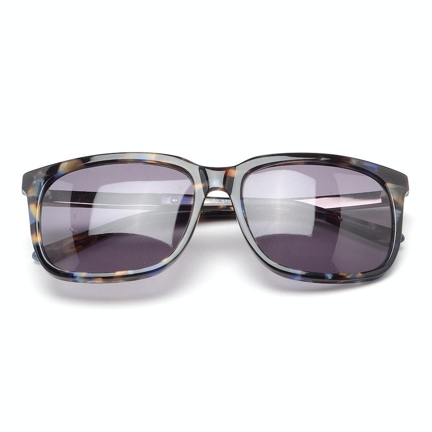 6d3d280c609 Judith Leiber Sunglasses   EBTH