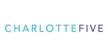 Charlotte%205%209.17.jpg?ixlib=rb 1.1