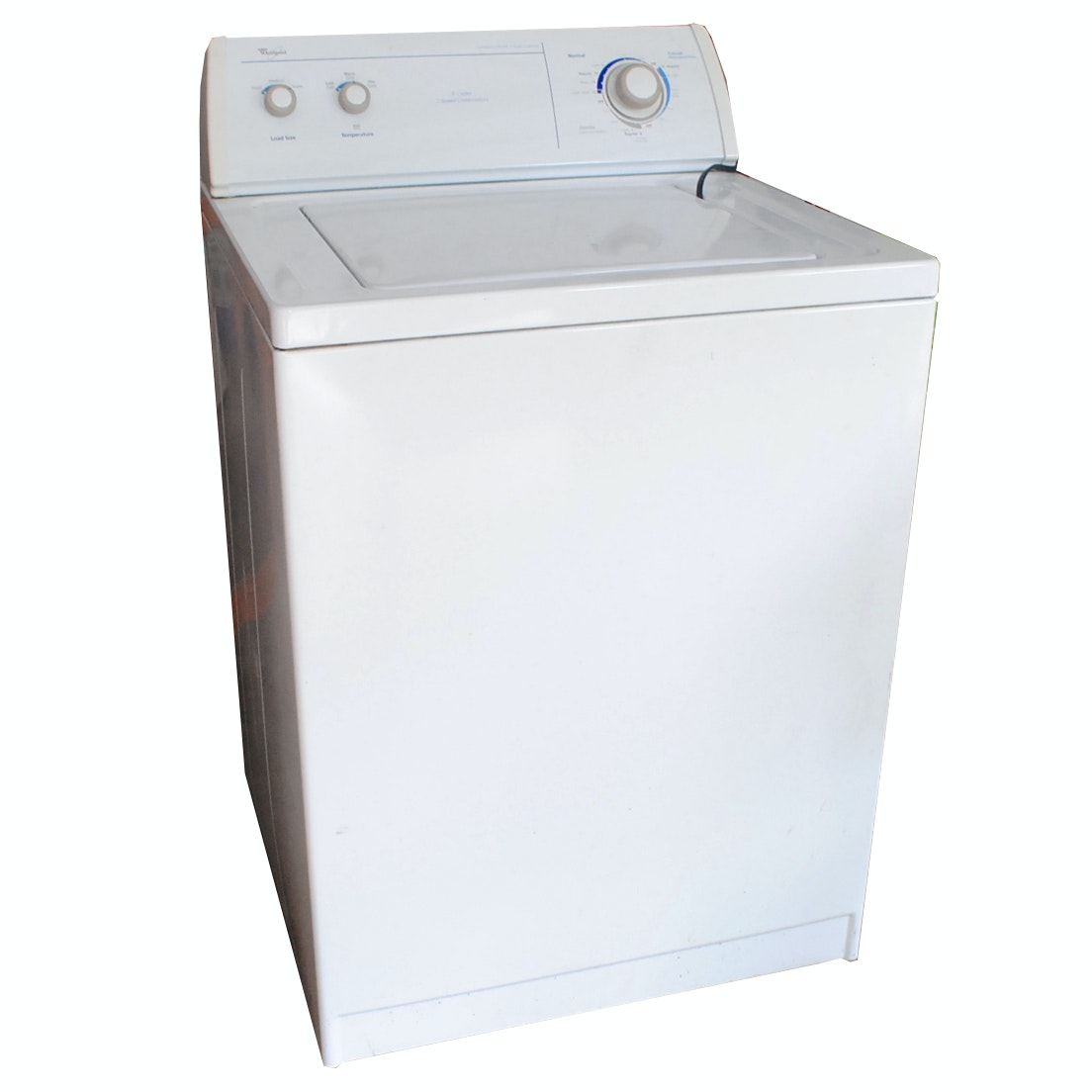 the whirlpool duet Abt has special shipping on the whirlpool duet white gas dryer - wgd7590fw  buy from an authorized internet retailer and get free technical support for life.