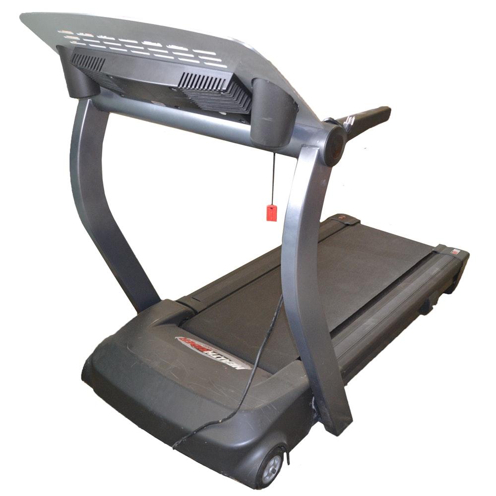 Health Rider L700i Treadmill
