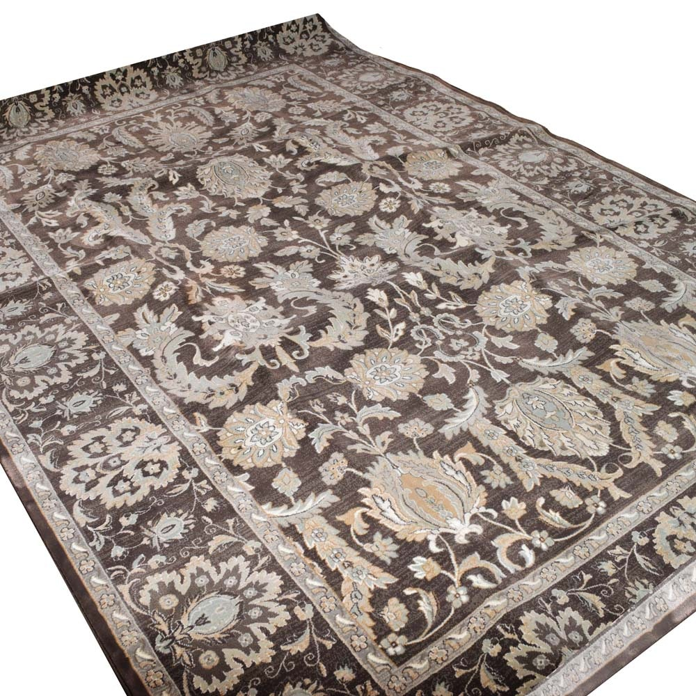 "Thomasville ""Timeless Classic"" Contemporary Area Rug"