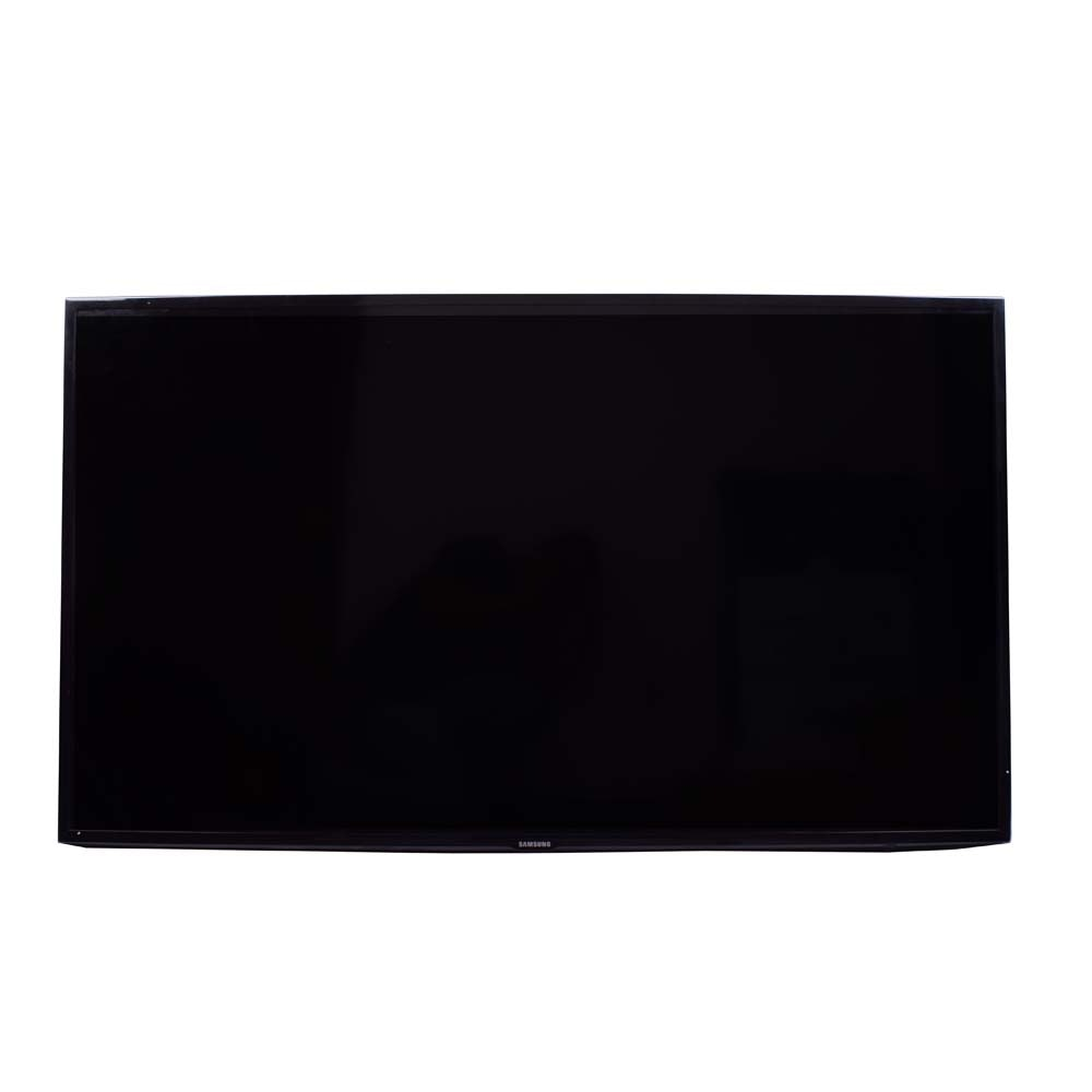 "Samsung 6 Series 55"" Smart Television"