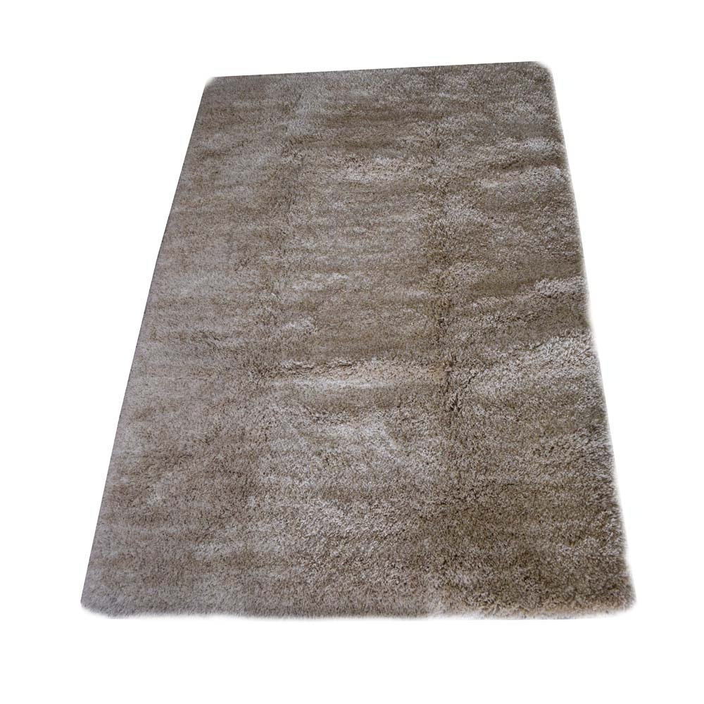 Thomasville Turkish Carrera Shag Area Rug