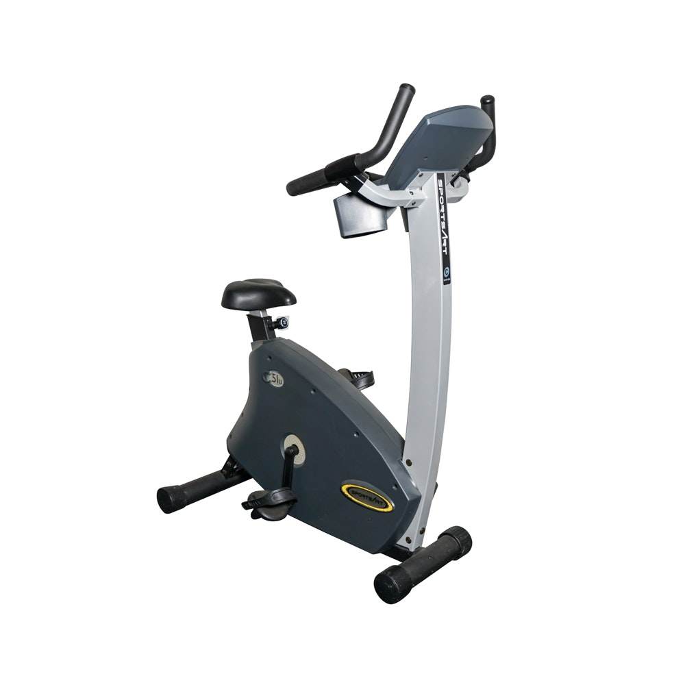 Sports Art C51u Fitness Cycle