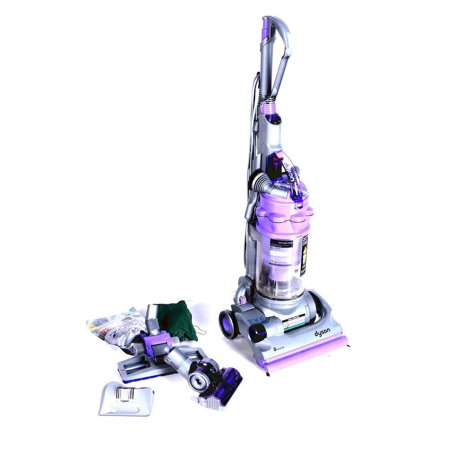 9fb027e47bd Dyson DC14 Animal Vacuum   EBTH