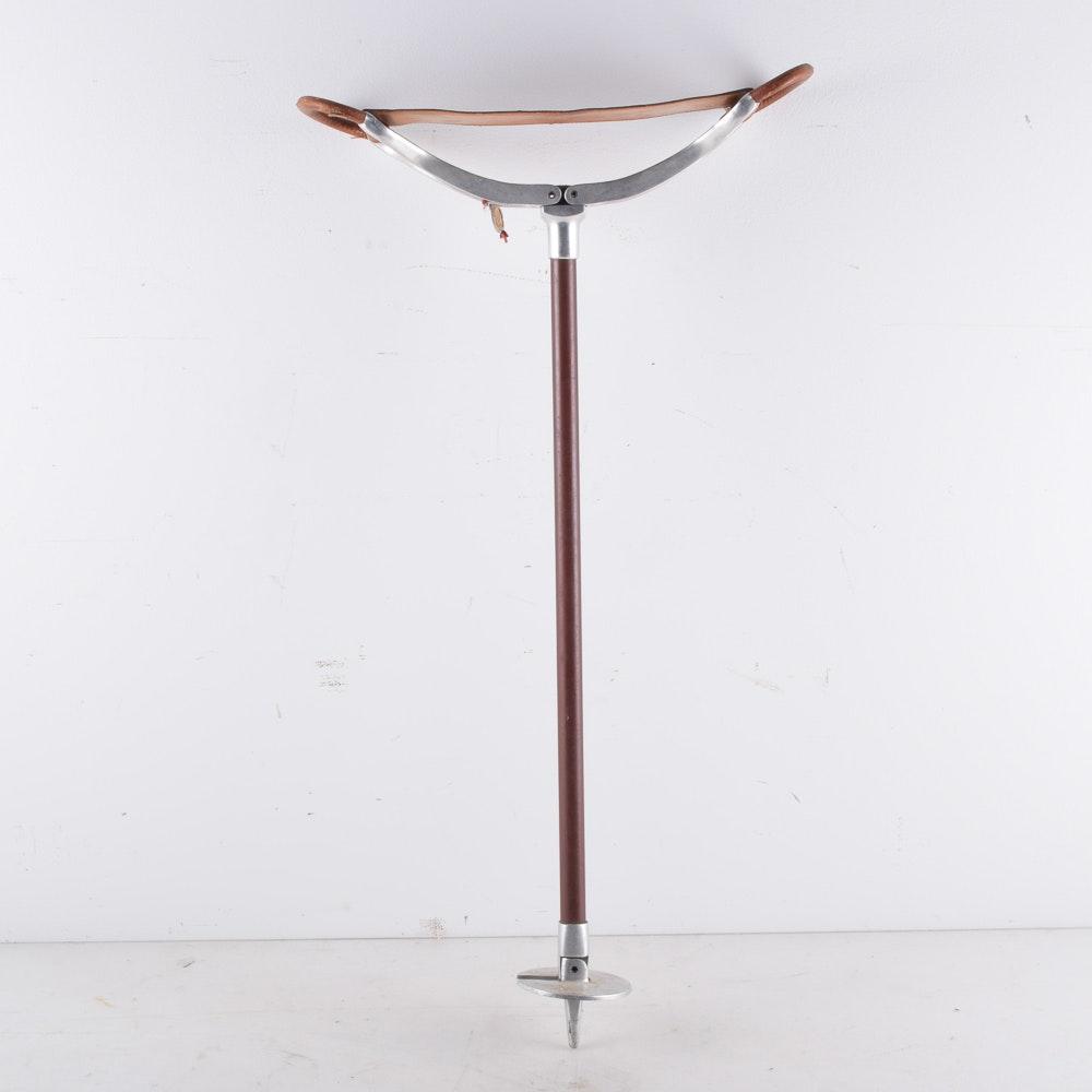 Tirion Seat Stick