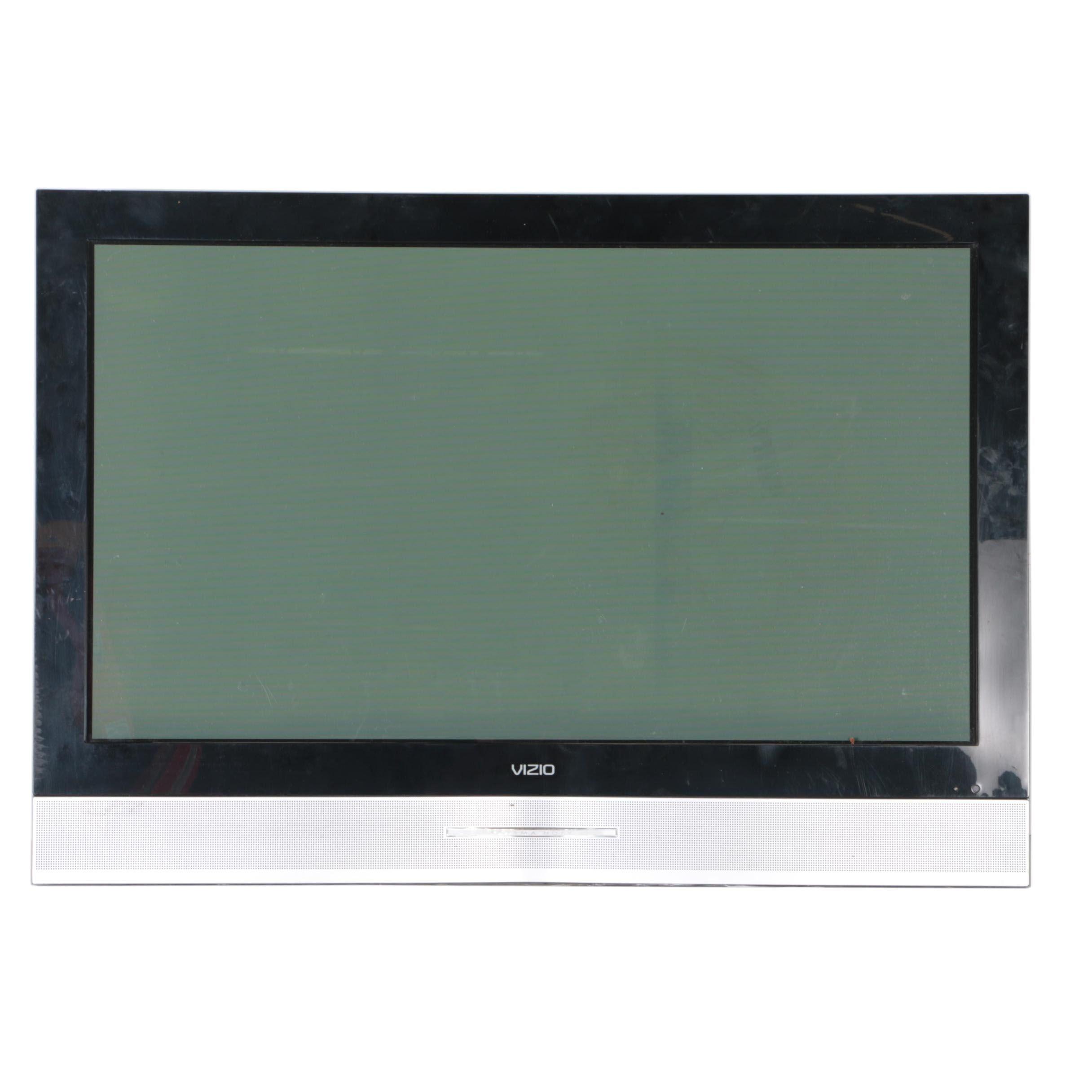 """Vizio 42"""" Flat Screen Television"""