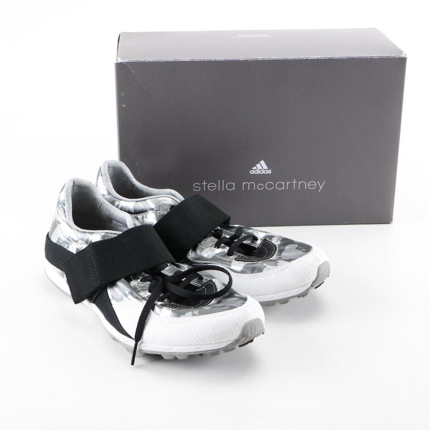 Stella McCartney Athletic Shoes