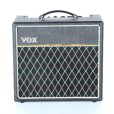 Vox Pathfinder 15 Practice Amplifier
