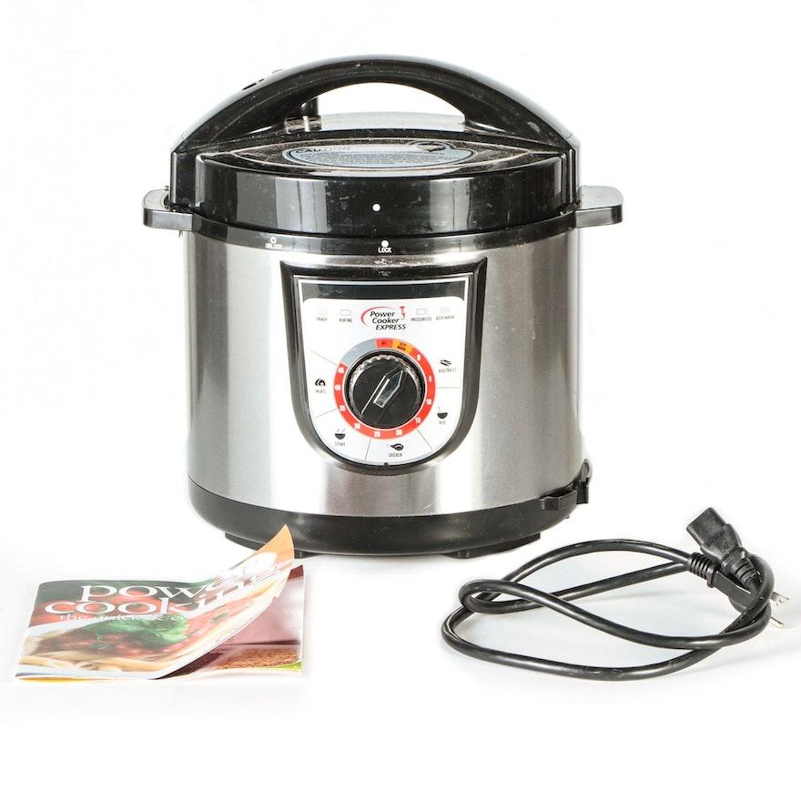 Aroma Kitchen Appliances