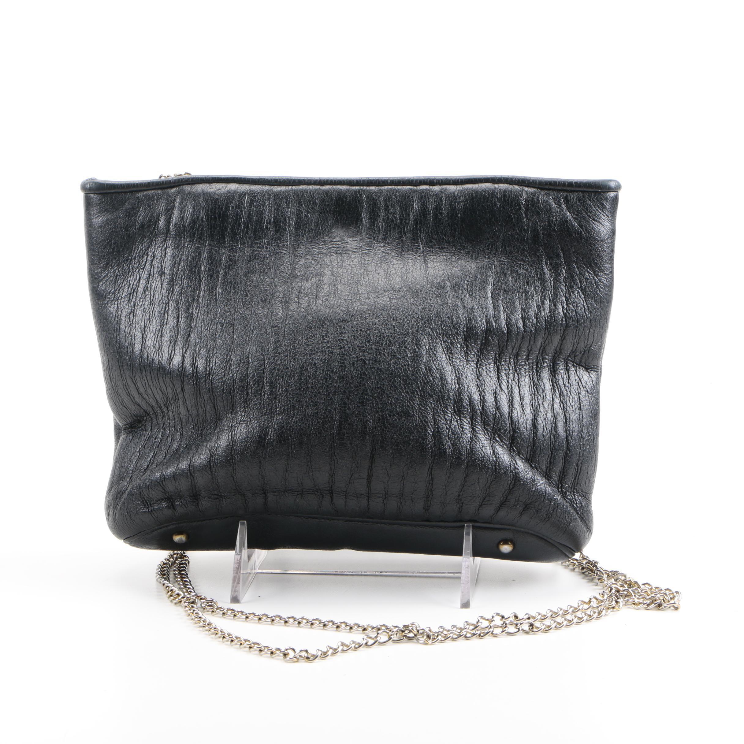 Vintage 1950s Ronay Handbag