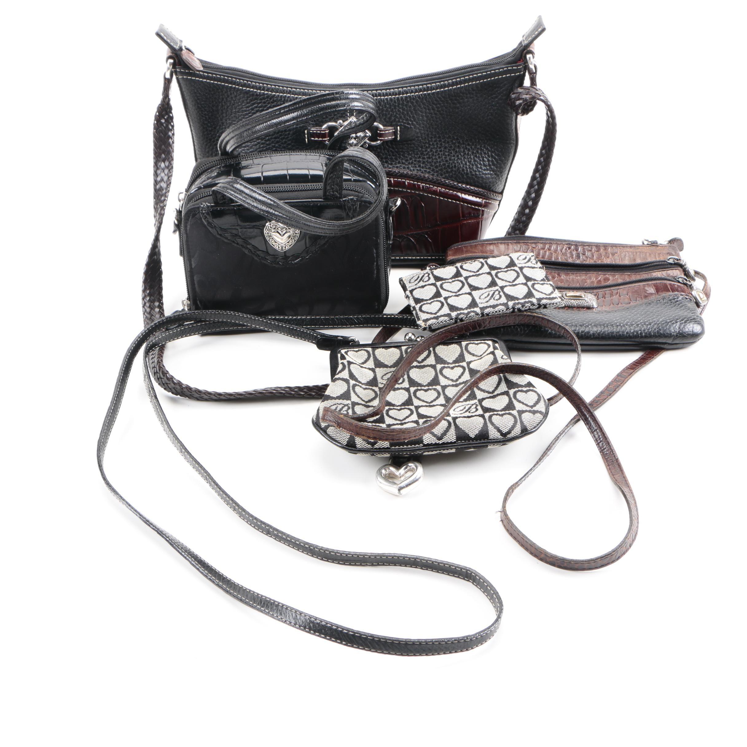 Brighton Handbags and Accessories