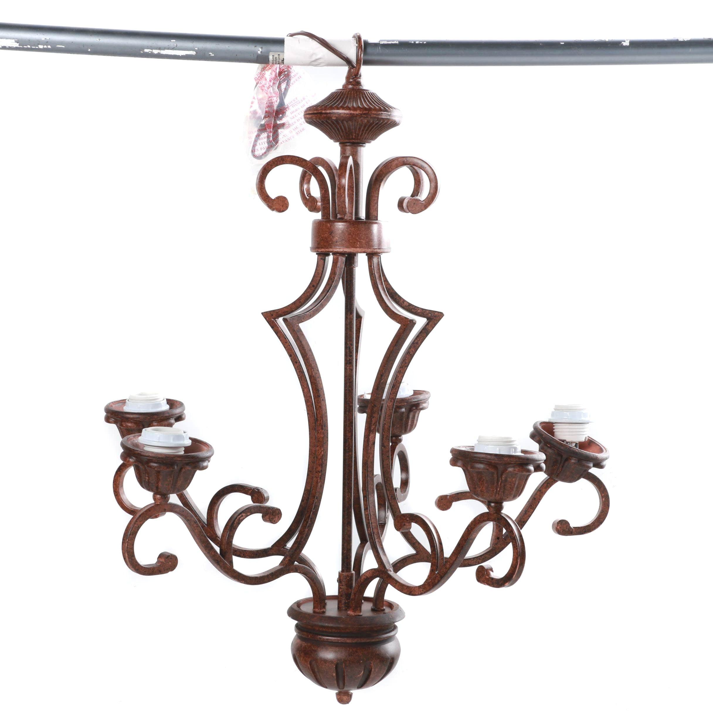 Bathroom Lighting Fixtures Louisville Ky vintage outdoor lighting | used exterior lighting fixtures in