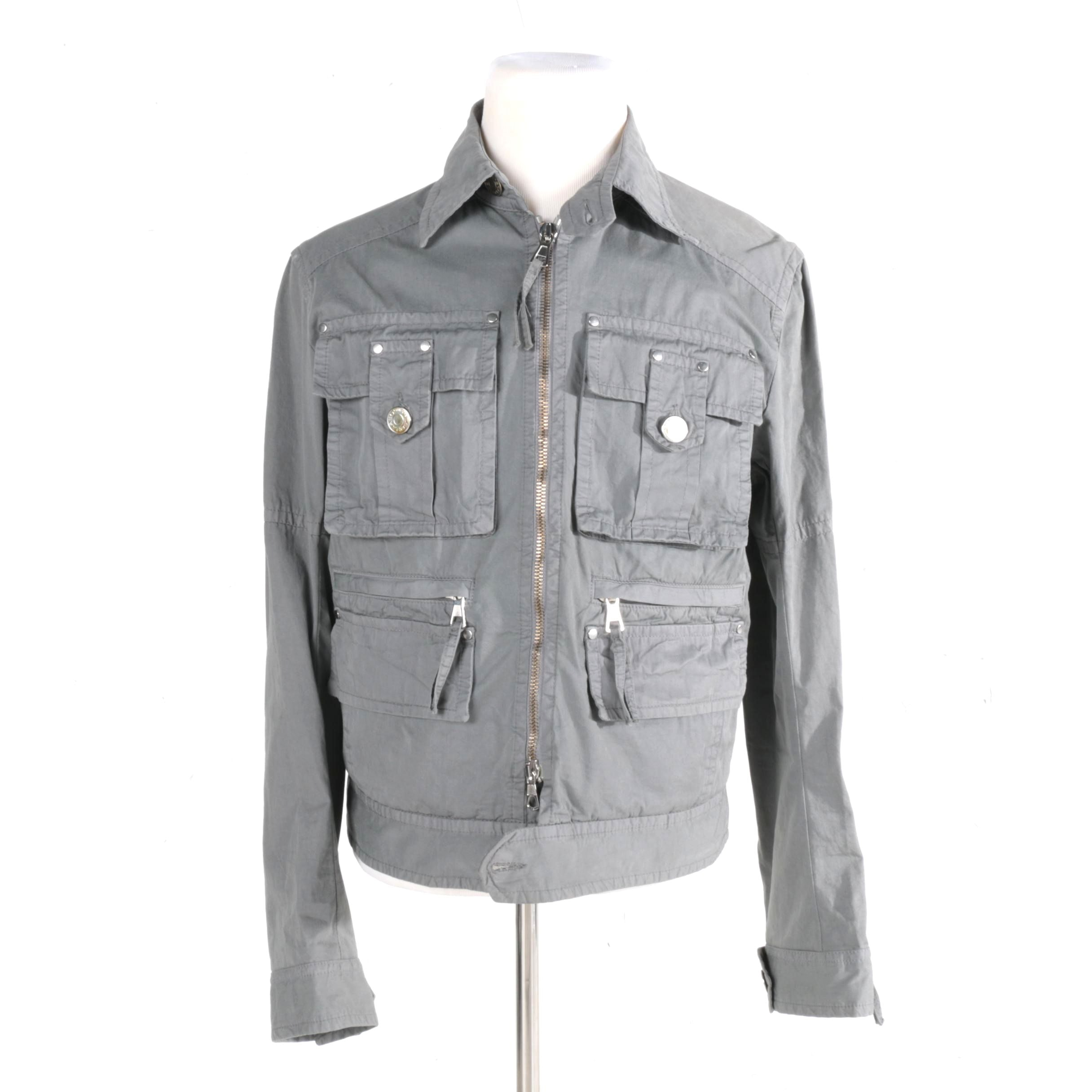 Dsquared2 Men's Jacket