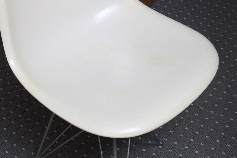 Furniture 198 Ixlib Rb Fit Max Crop Auto Format Eames House Sell Vintage
