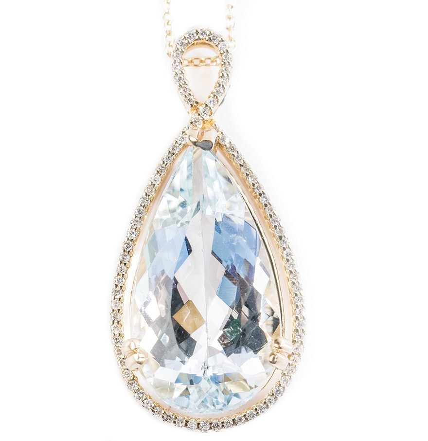 Jewelry, Home Furnishings, Décor & More