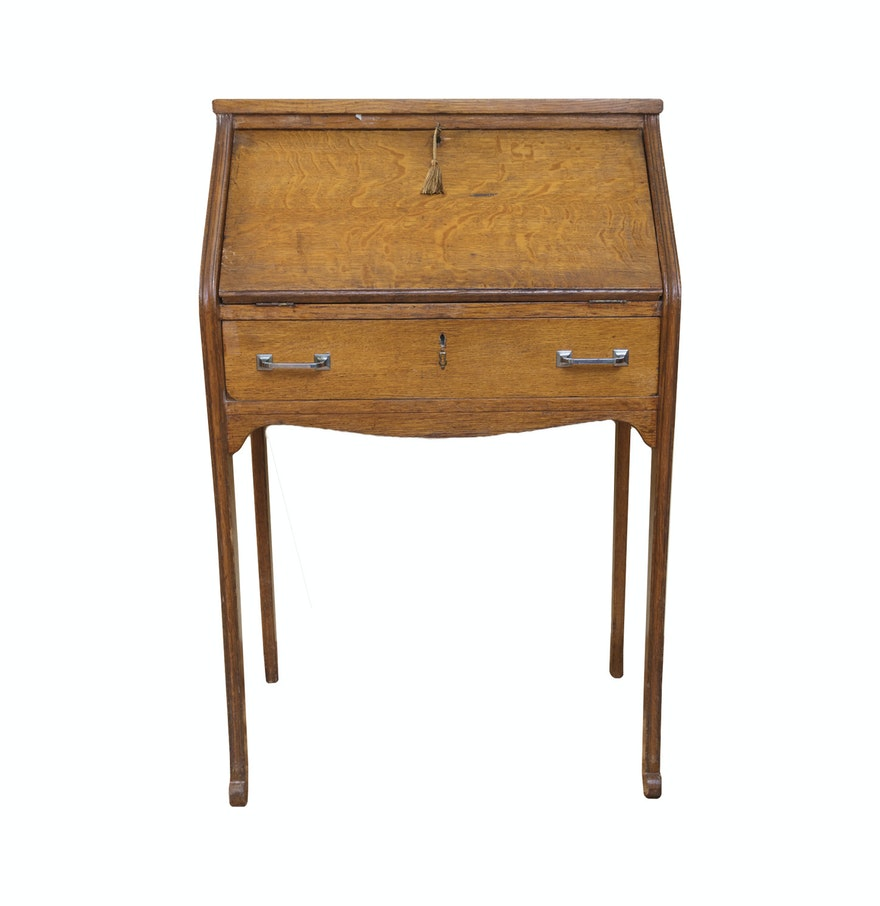 antique oak writing desk Antique oak writing desk ($10399 - $1,62900): 30 of 8289 items - shop antique oak writing desk from all your favorite stores & find huge savings up to 80% off antique oak writing desk, including great deals like traditional oak writing desk, antique.