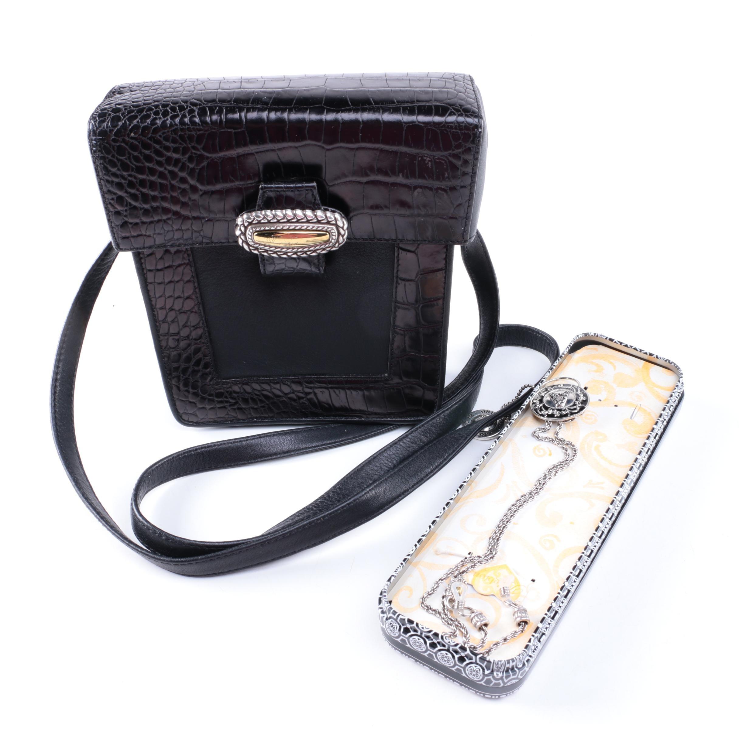 Brighton Handbag and Accessories