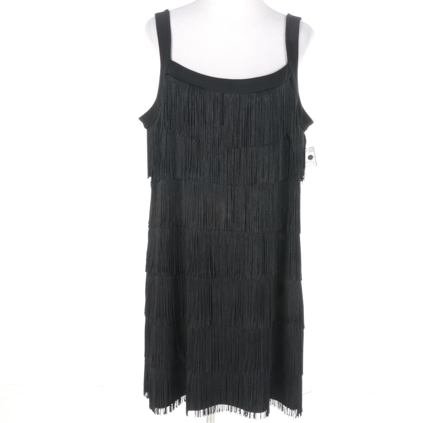 Shimmy Dress by Free People on Gilt.com | fashion ...