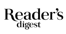 Readers%20digest%207.17.jpg?ixlib=rb 1.1