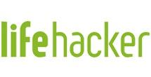Lifehacker%209.17.jpg?ixlib=rb 1.1