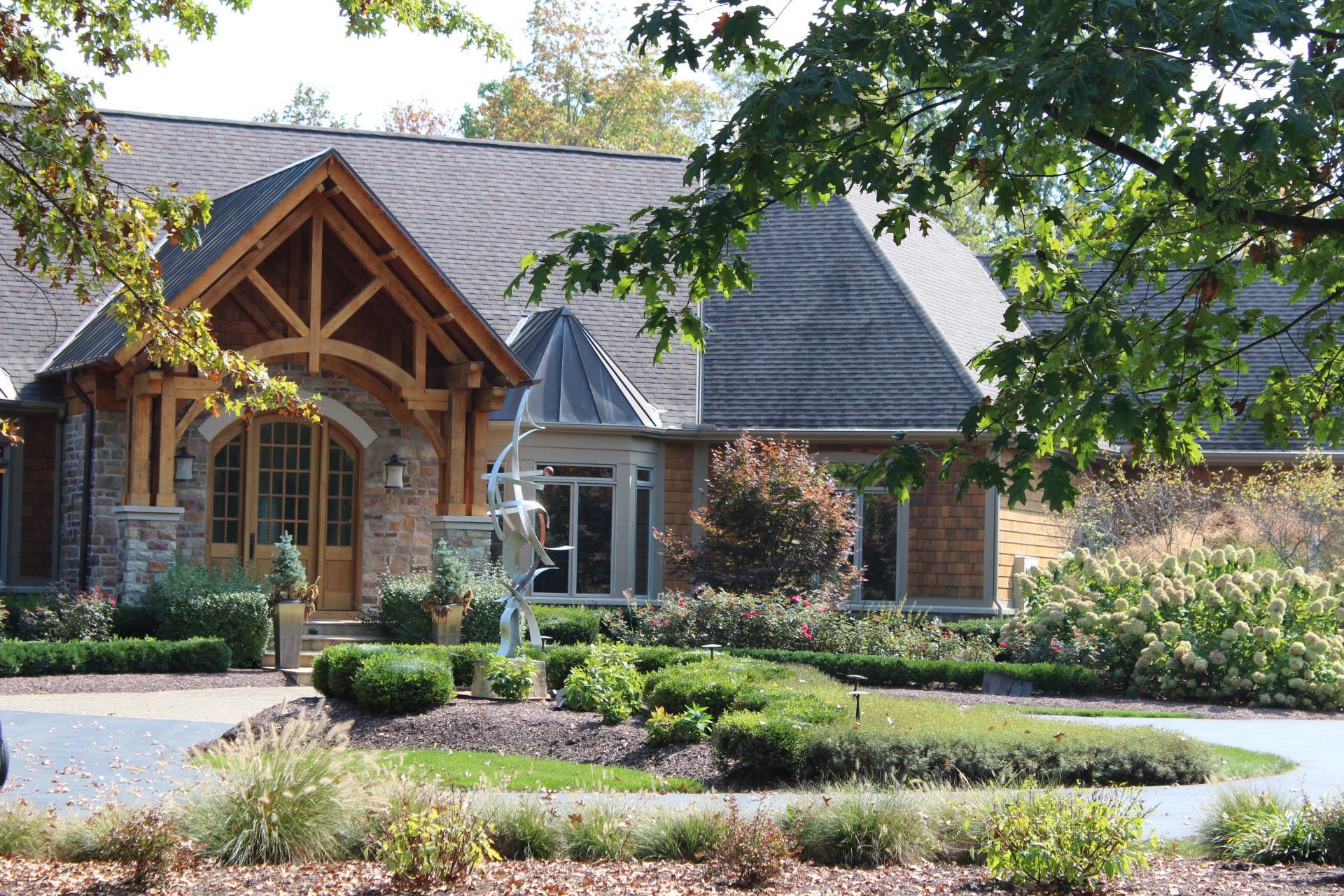Home Furnishings, Housewares, Décor & More
