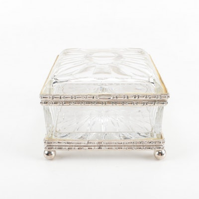 Coins, Collectibles, Décor & More