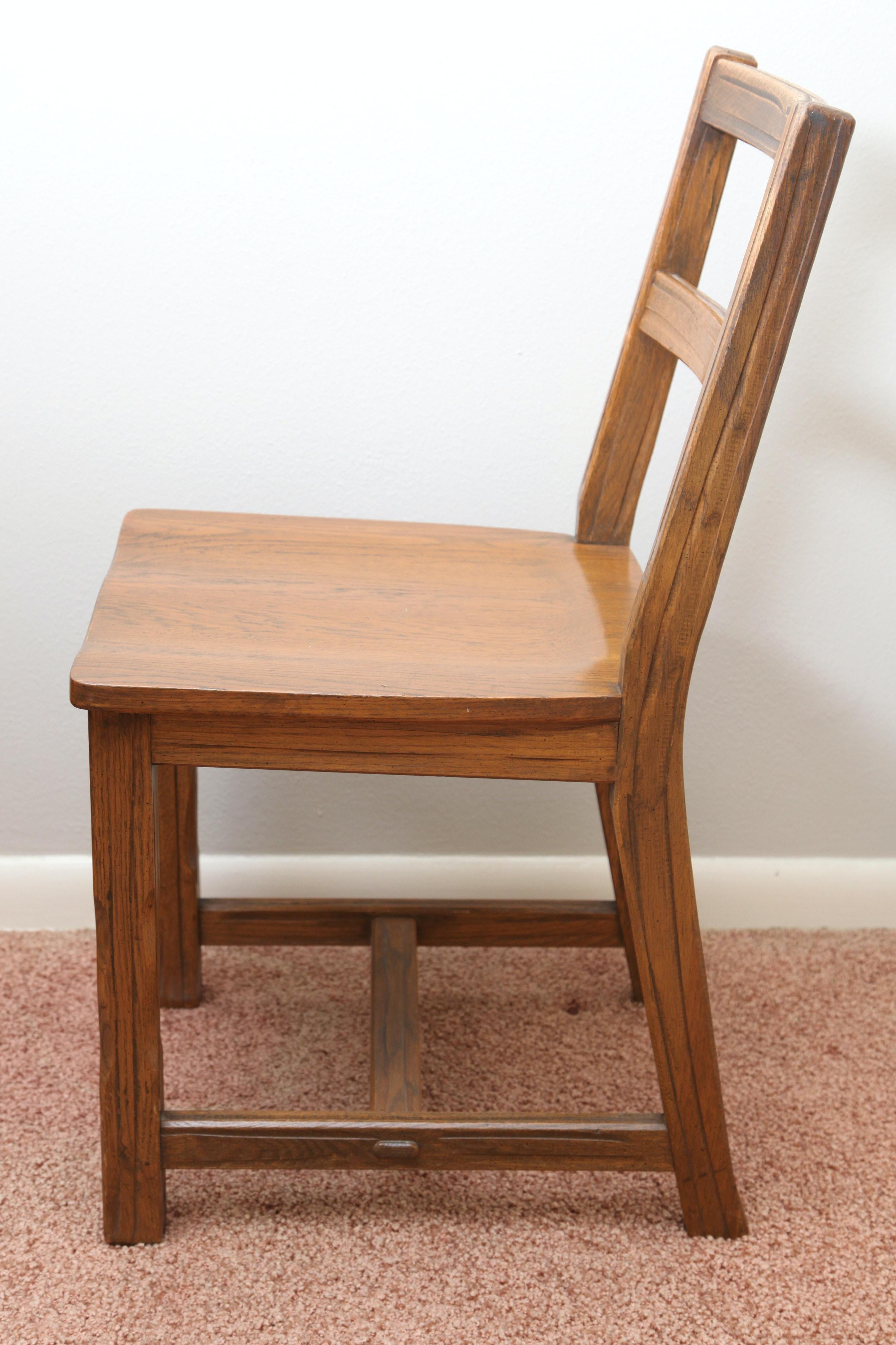 Ranch Oak For Sale A Brandt Ranch Oak Furniture Ideakube