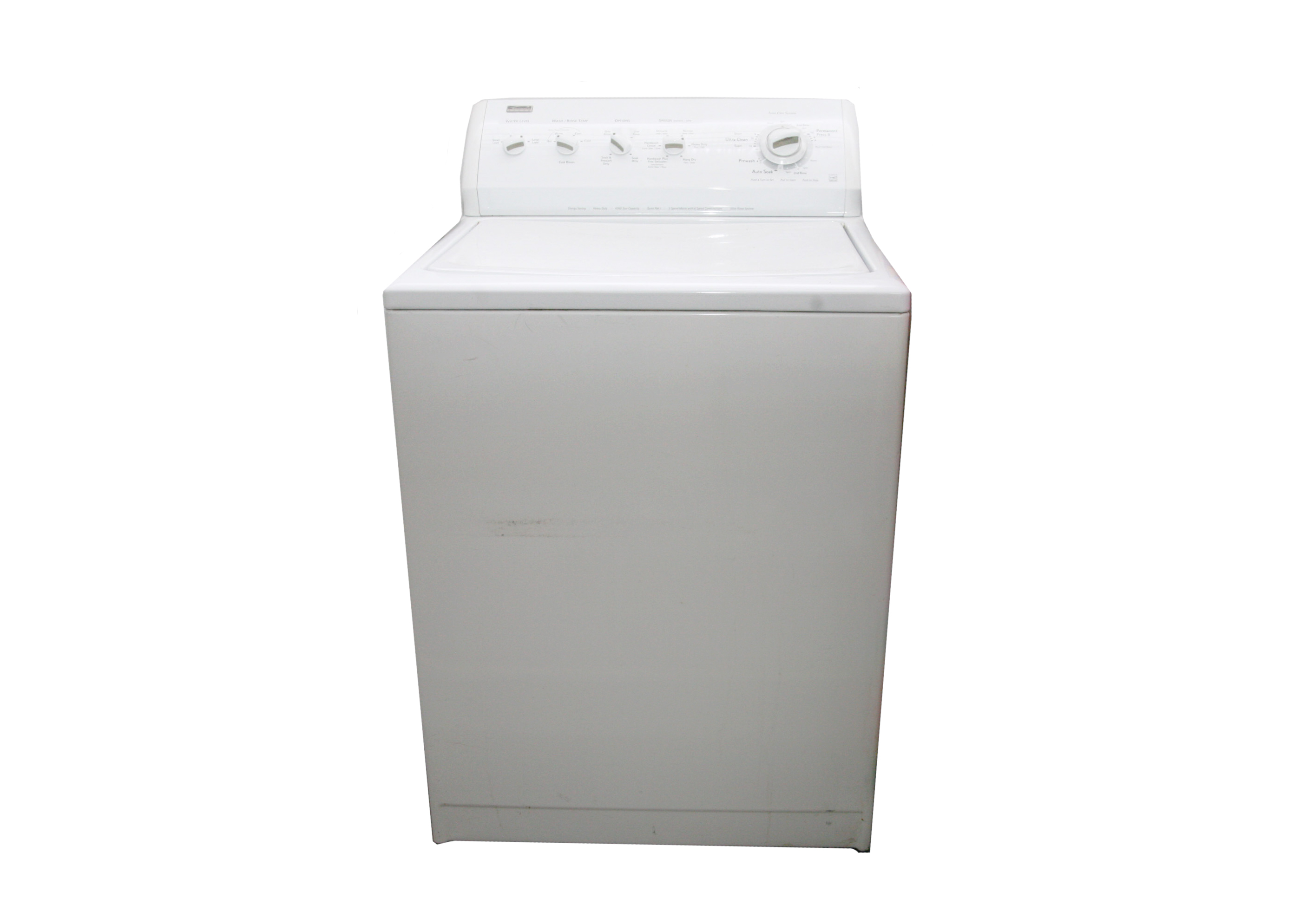 kenmore 400 washer. kenmore elite washer 400 n