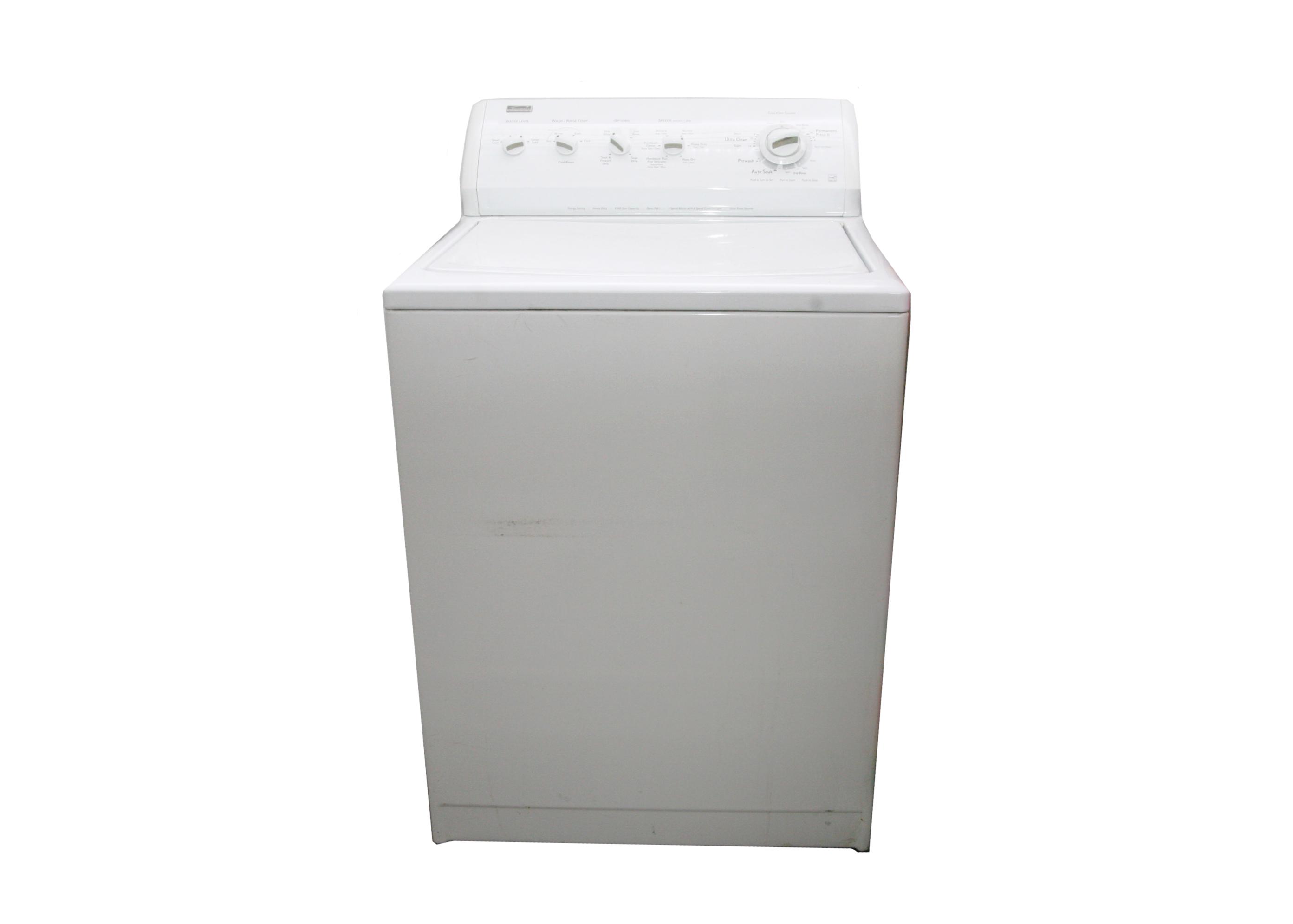 kenmore 400 washer. kenmore elite washer 400 n