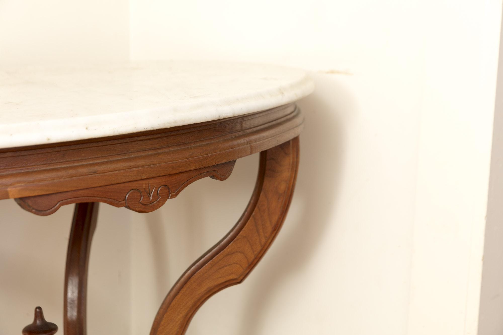 Furniture Frisco Tx Custom Furniture Dallas Home fice