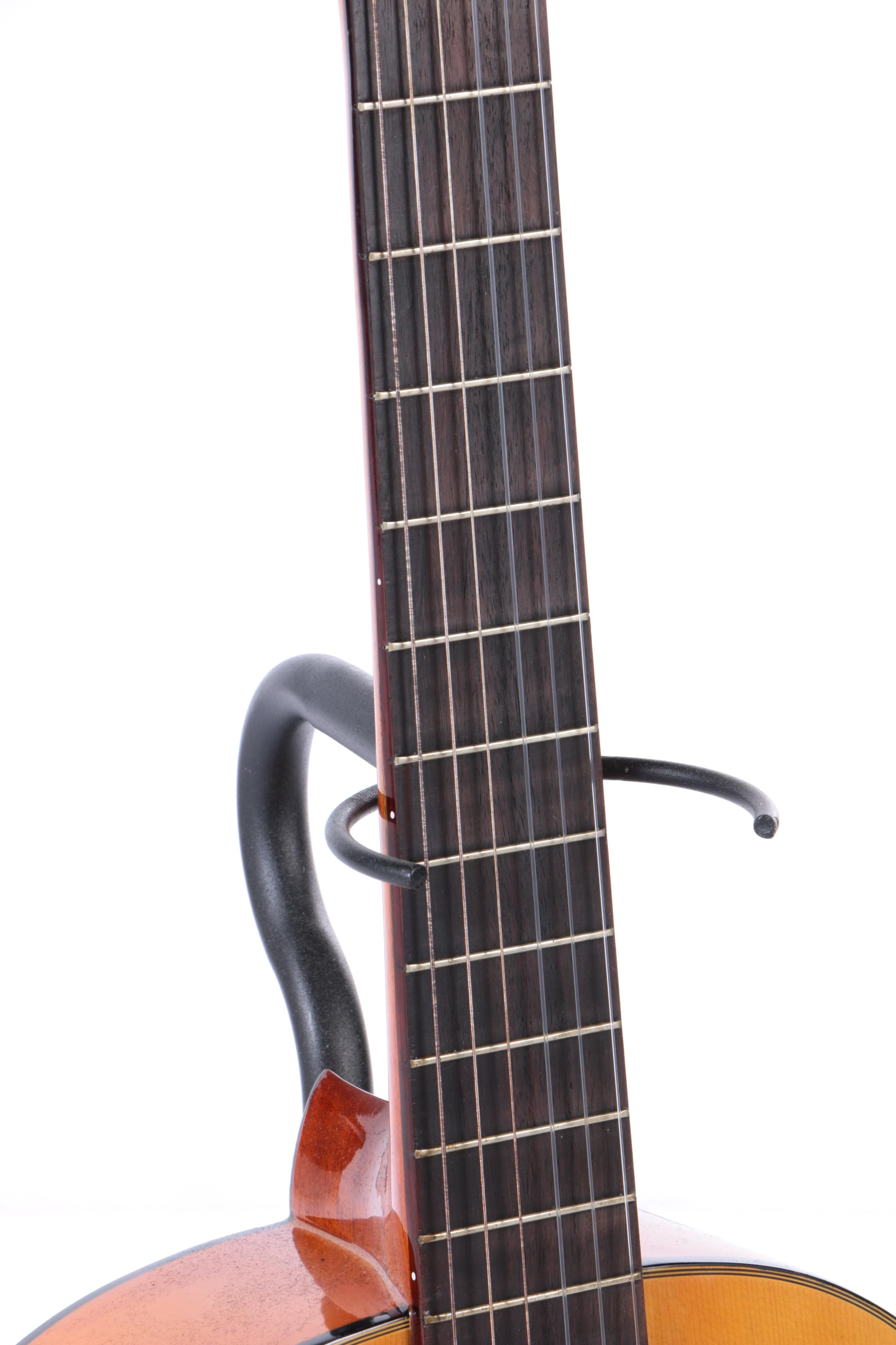 Jim Dunlop String Winder