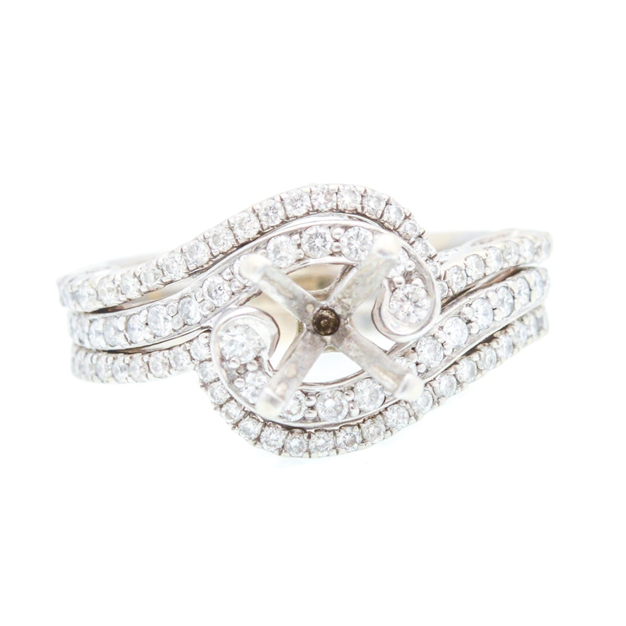 0 95 Carat 14k Solid White Gold Glacial Cool Aqua 9114732 C E5440c1b77 also 1 28 Carat Princess D Si1 14k Rose Gold Diamond Engagement Ring J24265 as well Favin1suggest 2 5 Carat Diamond Ring On Hand also Thread 1118310 1 1 likewise 14 Carat Diamond Star Earrings In 18k Gold pi16814. on 1 5 carat diamond size