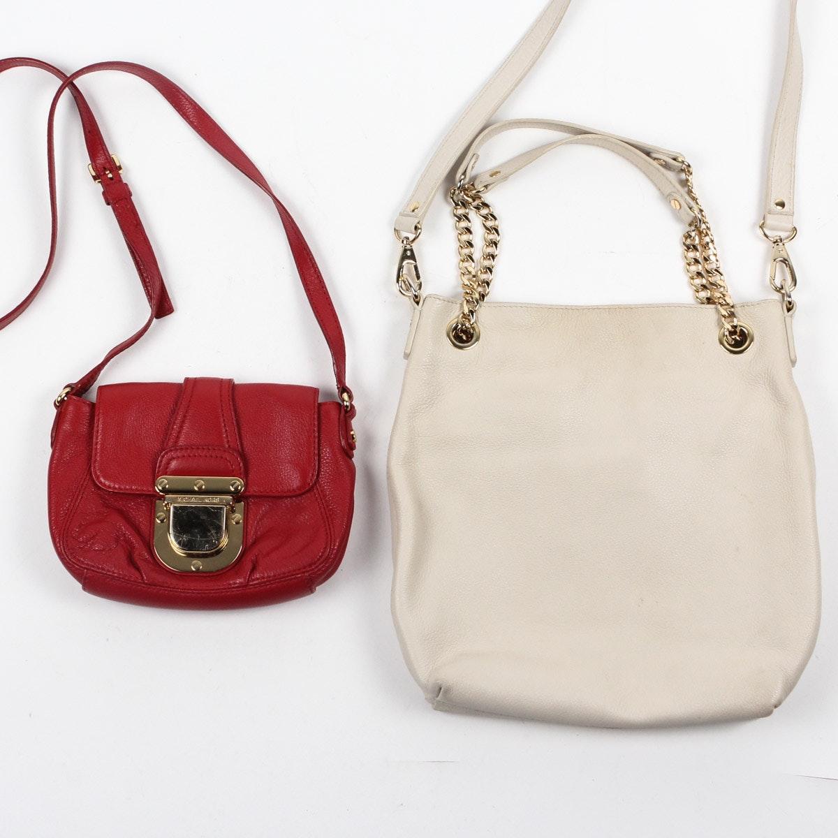 Michael by Michael Kors Handbags