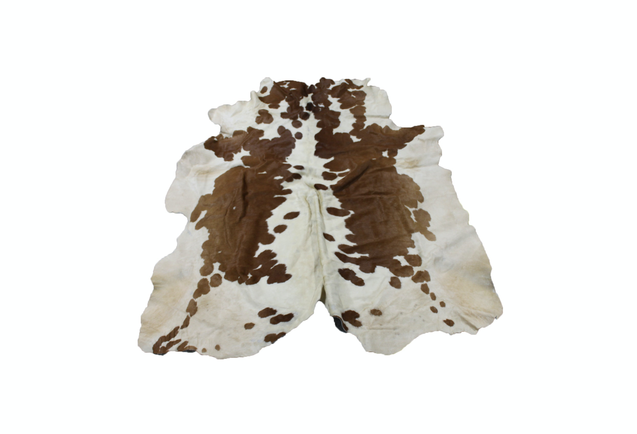 Cow Hide Area Rug