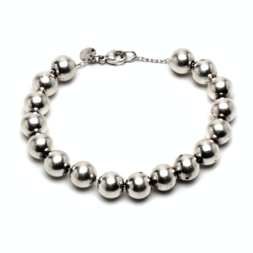 150ee4704 Tiffany & Co. Sterling Silver