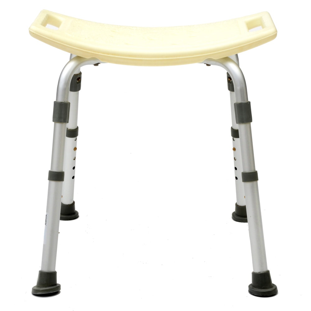 Drive Shower Stool