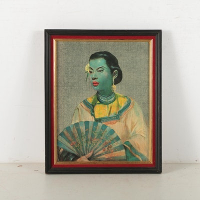 Art, Housewares, Décor & More