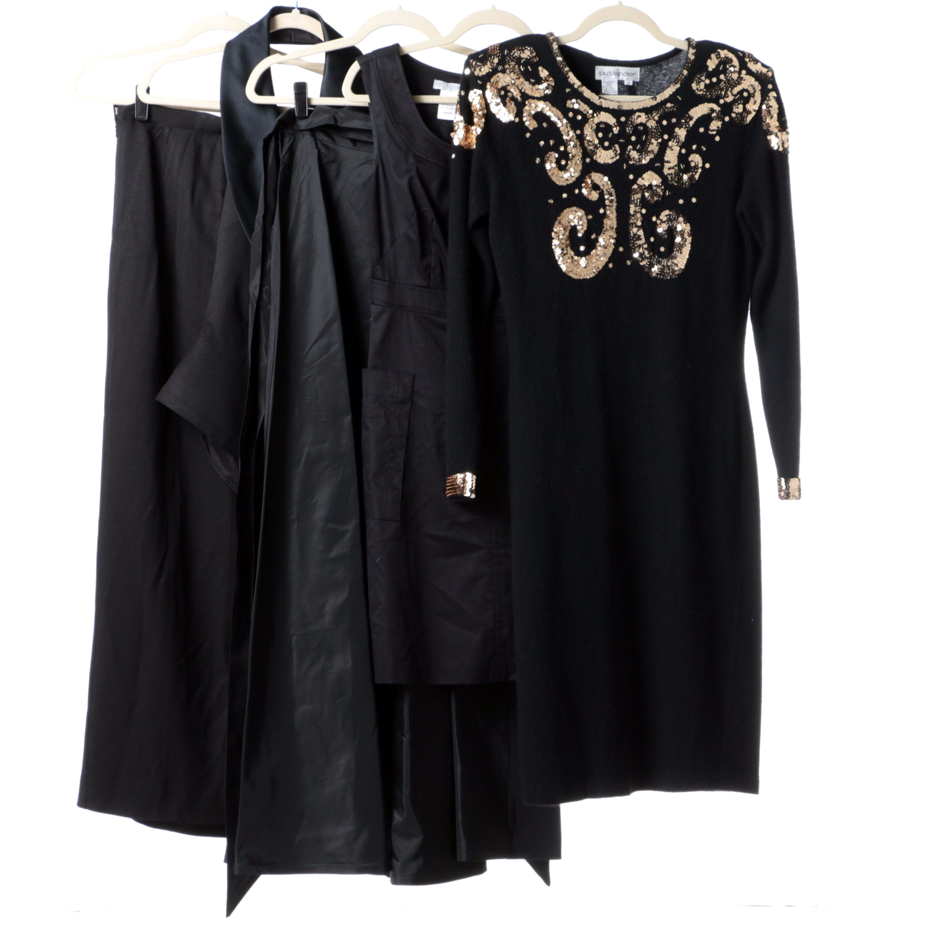 Women S Evening Wear Including Lord Taylor Ebth