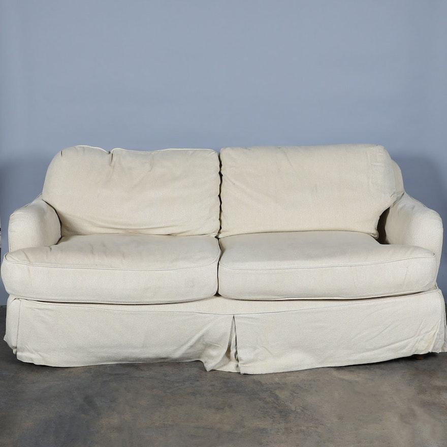 Fine Quatrine Washable Furniture Down Filled Sofa Uwap Interior Chair Design Uwaporg