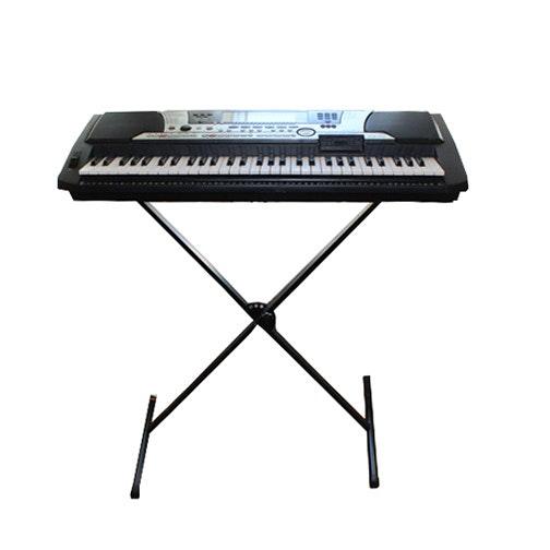 Yamaha Portatone PSR-550 Keyboard