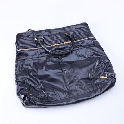 fab88145409a Vintage Designer Handbags