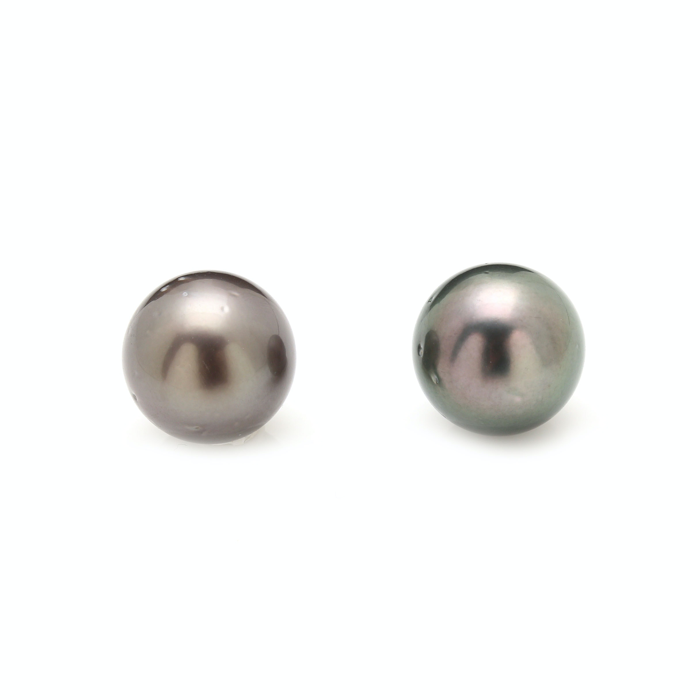Loose Cultured Tahitian Pearls