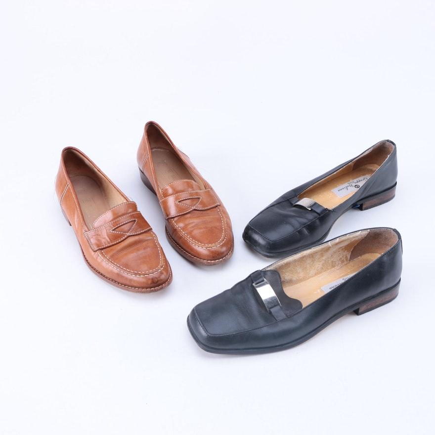 Women s Shoes Including Bruno Magli   EBTH ce274e44d