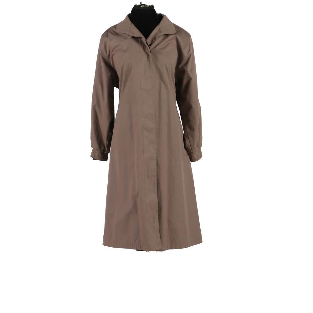 Women's London Fog Jacket