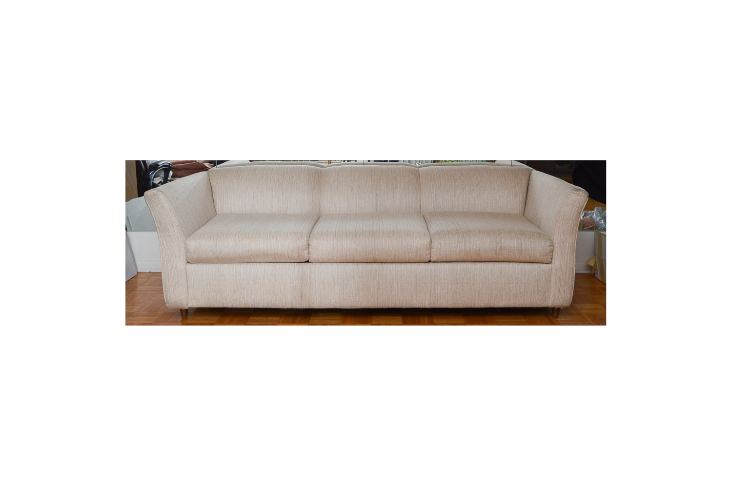 Minimalist Simmons Queen Size Sleeper Sofa Simple - Beautiful Simmons Sleeper sofa HD
