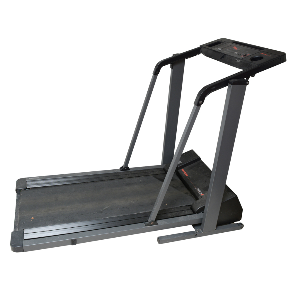 pro form 585 koto npand co rh koto npand co Proform Treadmill Space Saver Sears Proform 585Tl