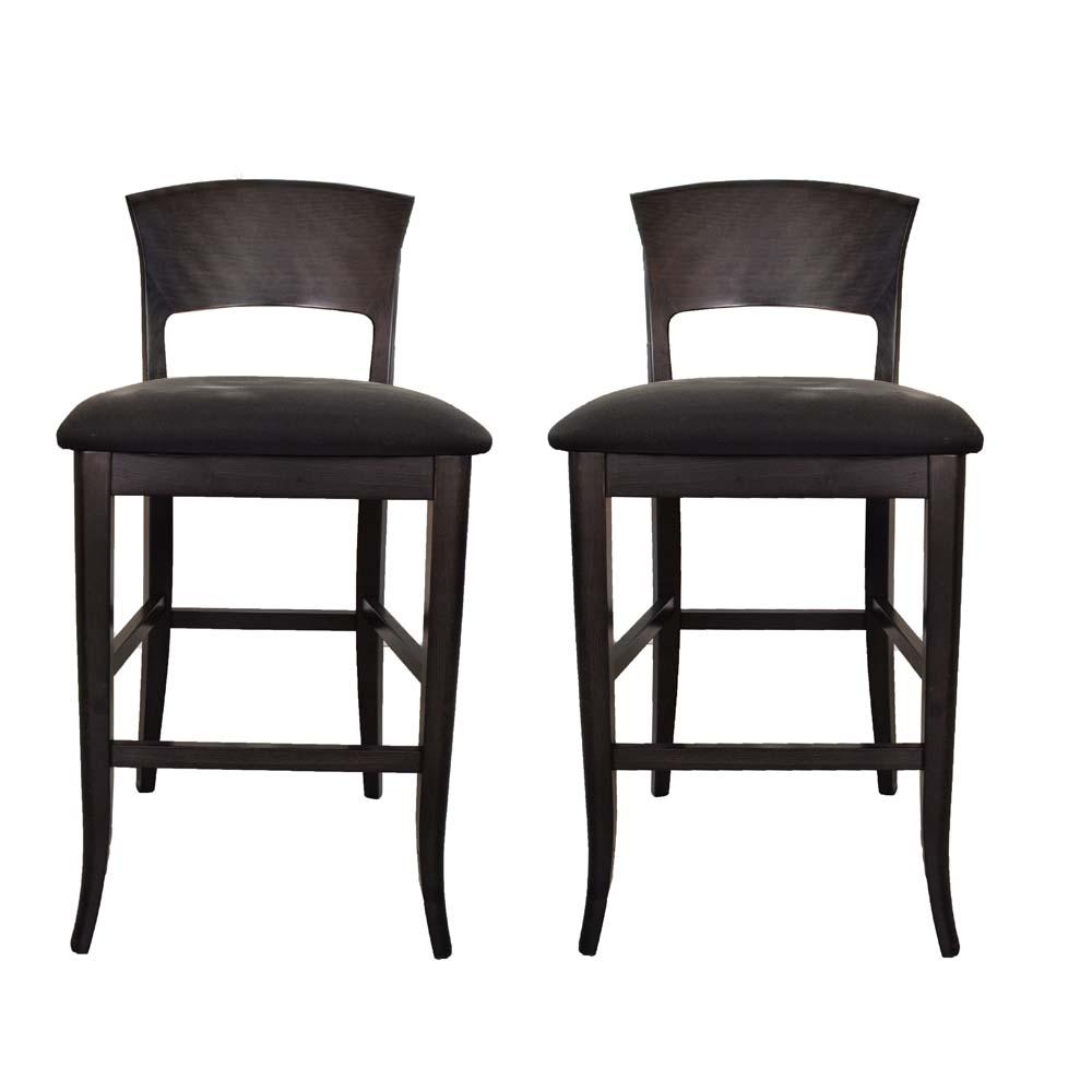italian bar furniture. Italian Bar Stools By A. Sibau Furniture N